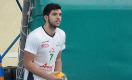 Serie B - Recuperi e play off: la road map della FIPAV