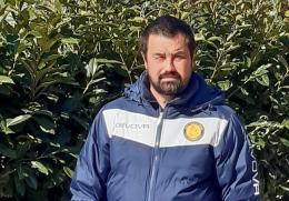 """Simone Botarelli: """"Calcio giovanile totalmente dimenticato, è drammatico"""""""
