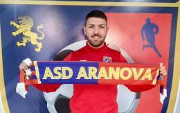 """L'Aranova presenta Abbondanza: """"Bel mix di cattiveria e qualità. Pronti a far bene"""""""