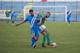 """24° turno: """"derby"""" a Genzano e Cassino. Trestina - Trastevere il clou"""