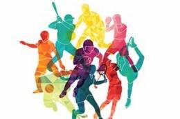 T&T Sport Network: erogati oltre 116mila euro di buoni e voucher sportivi