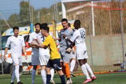 """Marco Del Giudice: """"Buffon idolo da sempre. Parare un rigore è come far gol"""""""