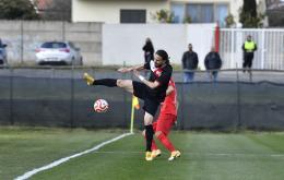 Serie D in campo con i recuperi: Monterosi a caccia della fuga decisiva