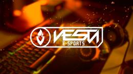 """Vesta, Carnevale: """"Gli Esports sono un nostro pilastro"""""""