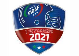 FIDAF, sabato riparte il campionato di prima divisione