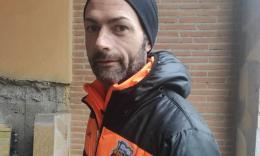 """Fiano Romano, Goretti: """"Ragazzi i vostri sacrifici saranno ripagati"""""""