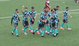 VIDEO! Rivivi le emozioni della sfida tra Unipomezia e Sporting Ariccia