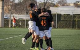 La Roma Calcio Femminile riparte: Brescia steso, punti pesanti