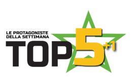 La TOP 5+1: Eccellenza Femminile, ecco le migliori della 1ª giornata