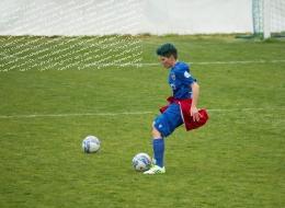 Lazio Calcio Femminile - Pro Calcio Castel Madama