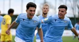 Verona rimontato e ribaltato. Doppio Moro, Lazio in finale di Coppa Italia!