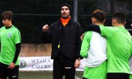 Alba Roma, dalla difficoltà all'opportunità. Così ha lavorato Daniele Carradori