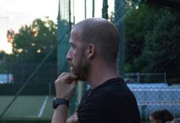 """Trastevere, Marchetti: """"Campionato? Ci aspettano sette finali"""""""