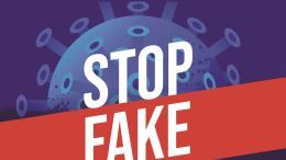 """Cure, vaccini e... fake news: attenzione agli """"scherzi"""" della rete"""