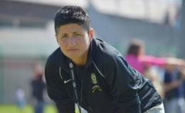 """Futsal Pontinia, Tittoni: """"Il mio gruppo è più solido ed unito"""""""