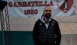 """Garbatella, Cipolloni: """"Continuiamo a lavorare in vista del prossimo anno"""""""