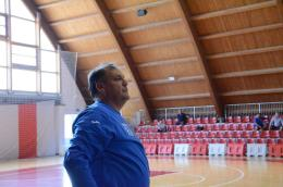 Pratesi risponde ad Orsini. Pari tra Roma Futsal e Santa Gemma