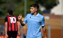 Atalanta superiore: la Lazio di Tommaso Rocchi si arrende al Green Club