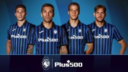 Sponsor del Var in Serie A: Samsung si fa strada
