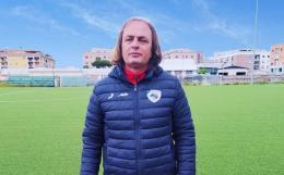 """Samagor, Grande: """"Appena possibile un torneo con club professionistici"""""""