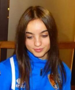 """Nuovo Latina Lady, Visalli: """"Lavoriamo per migliorare sempre di più"""""""
