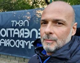 """Futbolcub, Torcolini: """"Ragazzi incredibili, ora speriamo di giocare"""""""