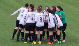 La Vis Sora si è sbloccata: tre gol contro la Pro Calcio