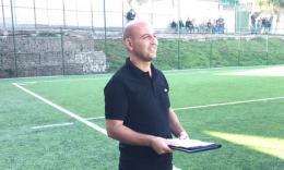 Novità al Fiano Romano: Maggese sarà il responsabile dell'area scouting