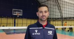 """C - Marino, l'analisi di coach Ronsini """"Anche questo ko ci farà bene"""""""