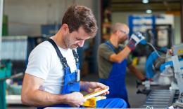 Regione Lazio, bando da 6 milioni per micro, piccole e medie imprese