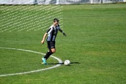 Atletico Lodigiani - Sora