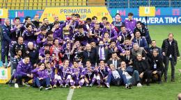 Lazio, il sogno svanisce in finale: Spalluto regala la Coppa alla Fiorentina