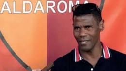 Alba Roma e Alda Roma: nasce la partnership per i giovani