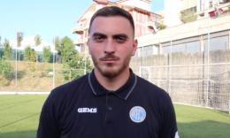 """Accademia Calcio Roma, Under 14 a Pigrucci: """"Un gruppo splendido"""""""