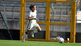 Roma, dopo la Coppa arriva un pari: no gol nel match interno col Milan