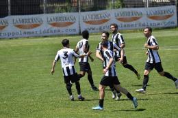Il Sora la vince con la difesa: Zanchi e Ranellucci stendono il Paliano