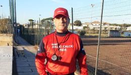 Altra triste notizia per il calcio laziale: ci ha lasciato Giuseppe Vitaggio