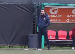 Roma, cade l'imbattibilità dopo tredici mesi. Tris Fiorentina