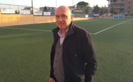 """Casilina, il punto di Gagliarducci: """"Felici per l'avvio della scuola calcio"""""""