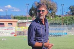 """Massimo Piangerelli: """"Soddisfatto della preparazione e dal lavoro dello staff"""""""