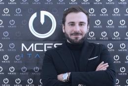 """Vesta e MCES Italia, Ricci: """"E-sports in crescita, il Covid ha dato slancio"""""""