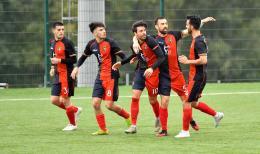 L'Aranova non perde di vista lo Scalo: match spettacolo al Vigor Sporting Center
