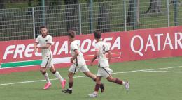 Test match: due su due per la Roma. La Lazio pareggia a Pescara