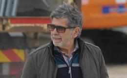 Ci ha lasciato Ivano Fronti, storico presidente del Santa Marinella