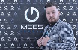 """Vesta e MCES Italia, Abbate: """"Questo settore è il futuro, divertitevi!"""""""