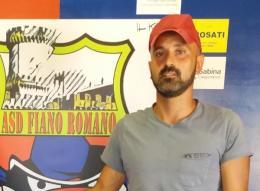"""Claudio Pacolini: """"Il Comitato rifletta con i club sulle soluzioni migliori"""""""