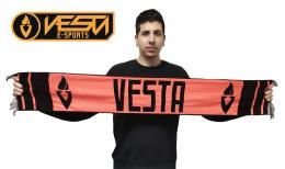 """Vesta, Chiodi: """"Giochiamo per vincere, vogliamo salire in E-Serie D"""""""