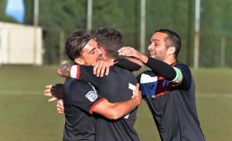 Doppio Sivilla e Piroli: Monterosi sempre più vicino alla Serie C