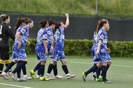 Lazio C5 Global vittoriosa. Eretum battuto nel big match