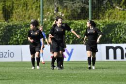 Roma CF, solo un pari con il Chievo: ultima giornata decisiva per la salvezza